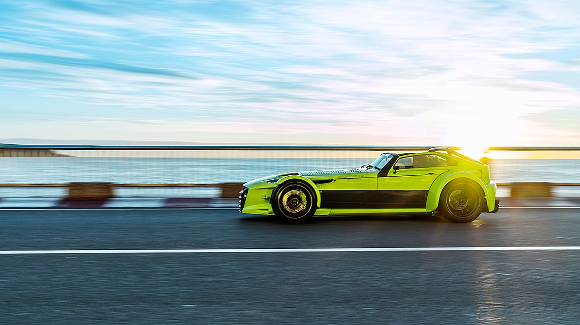 donkervoort_d8gto_rs_exterior_2